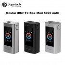 Joyetech OCULAR Touch Screen 80W TC Box Mod